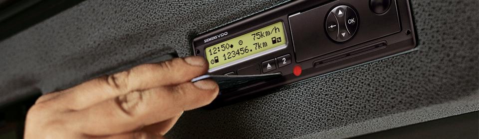 carousel-driver-cpc-tachograph