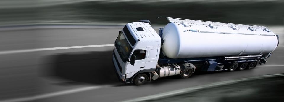 carousel-driver-cpc-tanker